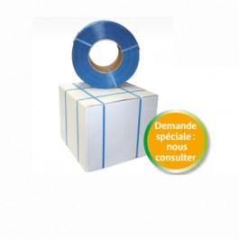 FEUILLARD PP MACHINE HAUTE RÉSISTANCE  DIAMÈTRE 200
