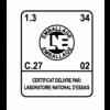 Emballage LNE