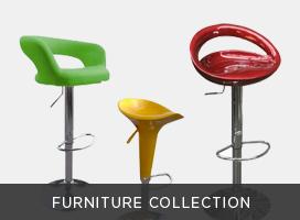 promo-banner-furniture.png