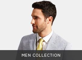 promo-banner-men.png